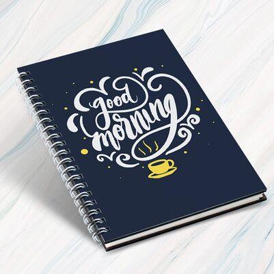 Good Morning Premium Hediye Kutusu - Thumbnail