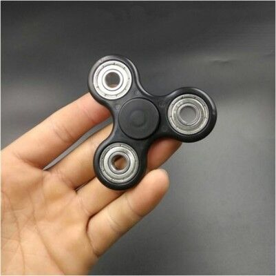 Hand Spinners - Stres Çarkı - Thumbnail