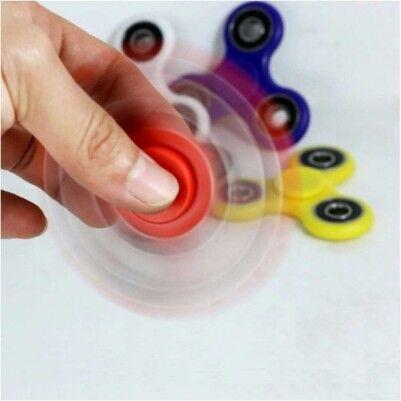 - Hand Spinners - Stres Çarkı