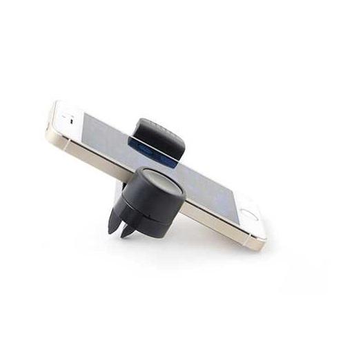 Havalandırma Izgarası Telefon Tutucu