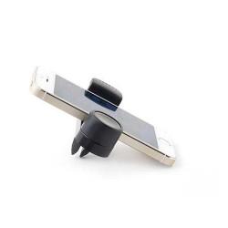Havalandırma Izgarası Telefon Tutucu - Thumbnail