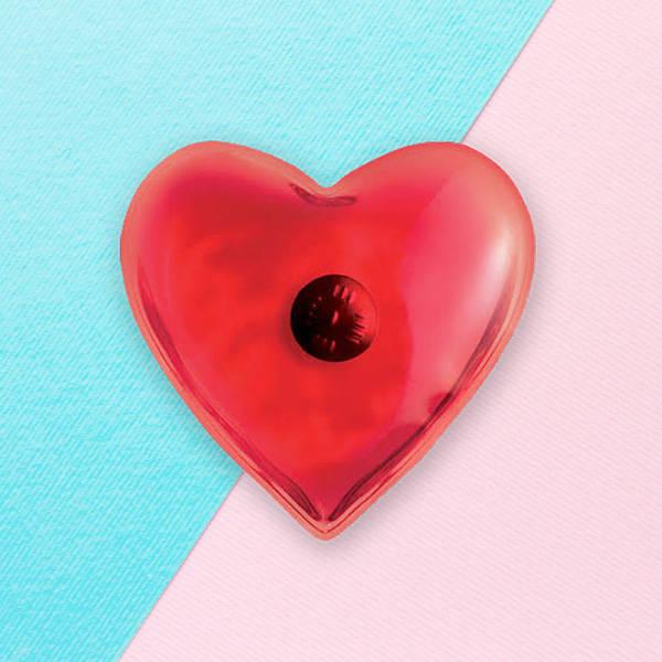 Hep Mutlu Olalım Sevgili Konsept Kutusu