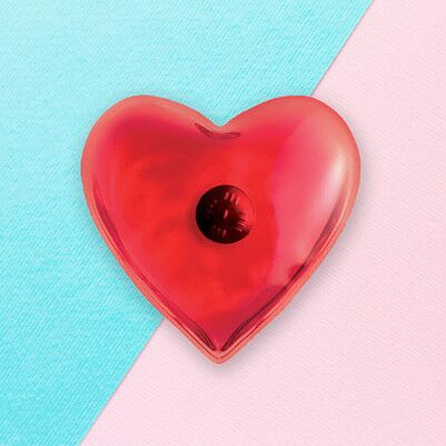 Hep Mutlu Olalım Sevgili Konsept Kutusu - Thumbnail