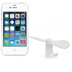 iPhone Süper Vantilatör - Thumbnail