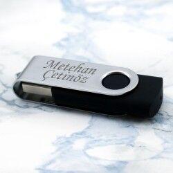 İsme Özel USB Bellek - Thumbnail