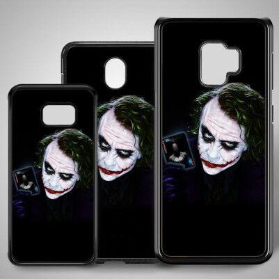 - Joker Samsung Kapak