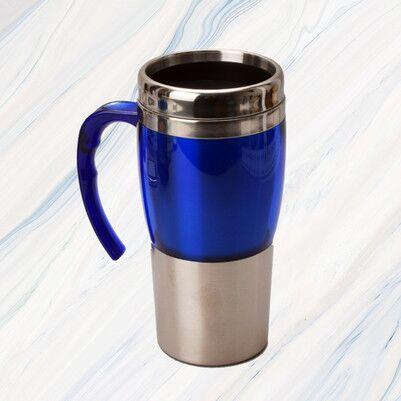Kahve Sever Beylere Ofis Hediye Kutusu - Thumbnail