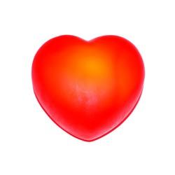 Kalp Şeklinde LED Lamba - Thumbnail
