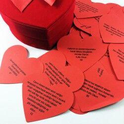 Kalpli Kartlarda Anneler Günü Sözleri - Thumbnail