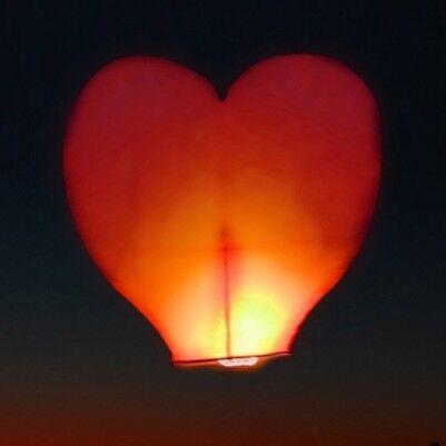 - Kalpli Dilek Feneri