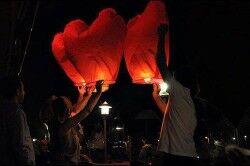 Kalpli Dilek Feneri - Thumbnail