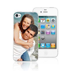 - Kişiye Özel Fotoğraflı iPhone 4/4S/5 Kılıfları