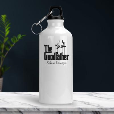 Kişiye Özel Goodfather Suluk - Thumbnail
