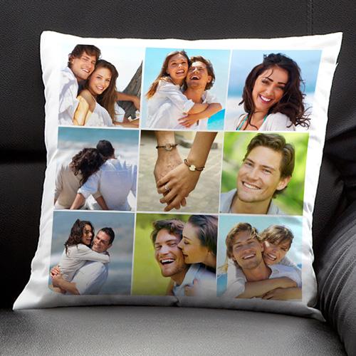 fotoğraflı sevgili yastıkları