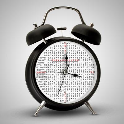 - Kişiye Özel Kelime Oyunu Alarm Saat