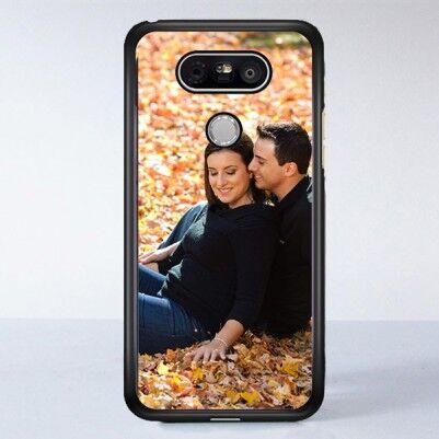 - Kişiye Özel LG G5 Telefon Kapağı