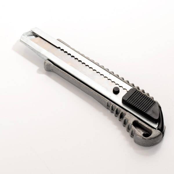 Kişiye Özel Maket Bıçağı