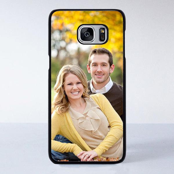Kişiye Özel Samsung Galaxy S6 Kılıfı