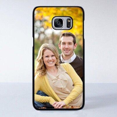 - Kişiye Özel Samsung Galaxy S6 Kılıfı