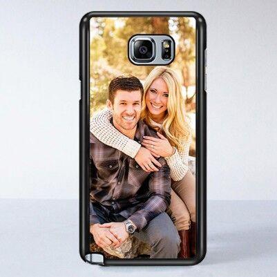- Kişiye Özel Samsung Note 5 Kılıfı