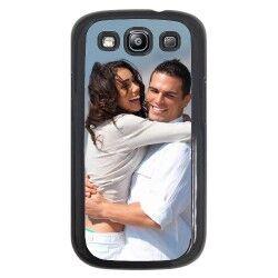 - Kişiye Özel Fotoğraflı Samsung Galaxy S3 Kılıf