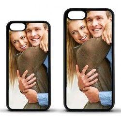 - Kişiye Özel iPhone 6/6 Plus Telefon Kapağı