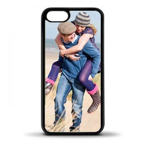 Kişiye Özel iPhone 6/6 Plus Telefon Kapağı