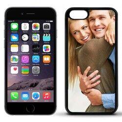 Kişiye Özel iPhone 6/6 Plus Telefon Kapağı - Thumbnail