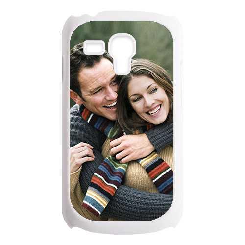 Kişiye Özel Samsung Galaxy S3 Mini Telefon kılıfı