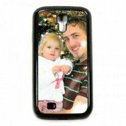 - Kişiye Özel Samsung Galaxy S4 Kılıfı