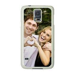 Kişiye Özel Samsung Galaxy S5 Telefon Kapağı - Thumbnail