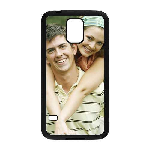 Kişiye Özel Samsung Galaxy S5 Telefon Kapağı