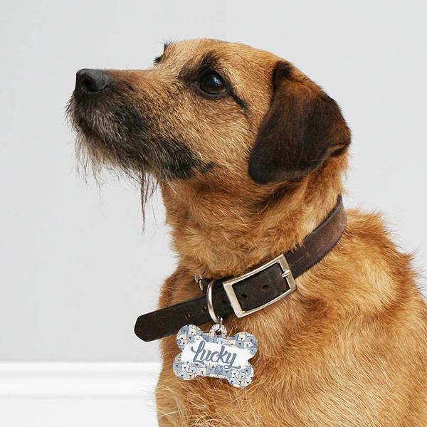 Köpecikler Sevimli Köpek İsimliği
