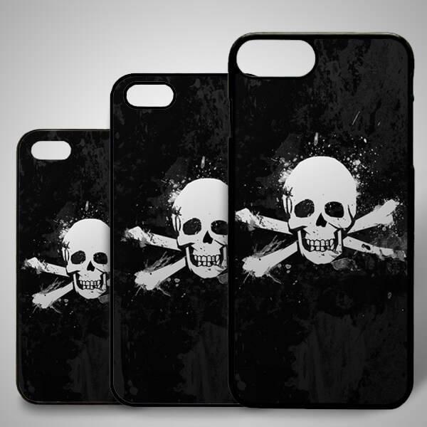 Korsan iPhone Kapak