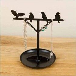 - Kuşlar Mücevher Askısı