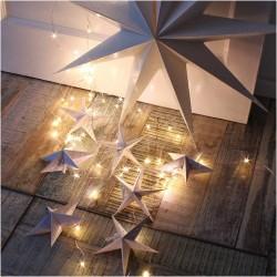 - LED Süs Işıkları