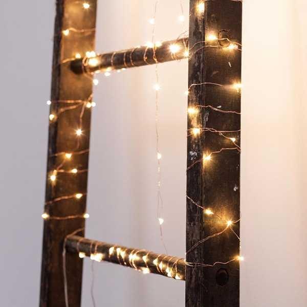 LED Süs Işıkları