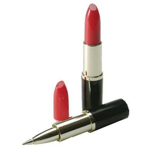 Lipstick Pen - Ruj Kalem