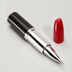 Lipstick Pen - Ruj Kalem - Thumbnail