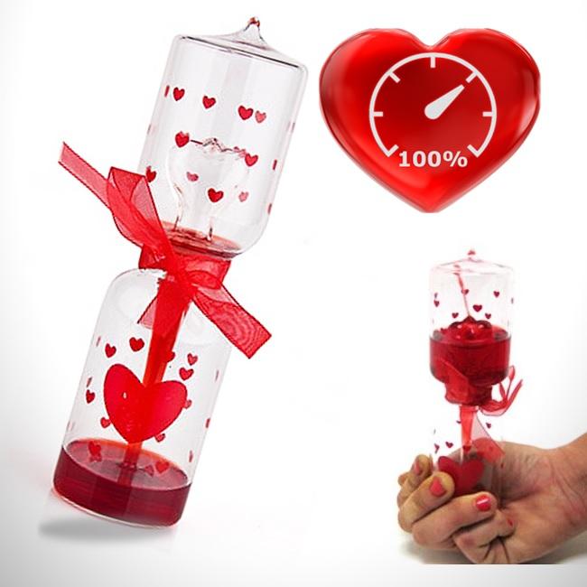 Love Matter - Aşk Ölçer