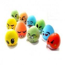 Magic Egg - Sihirli Yumurta - Thumbnail
