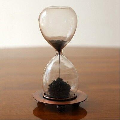 - Magnetic Sand Timer - Kum Saati