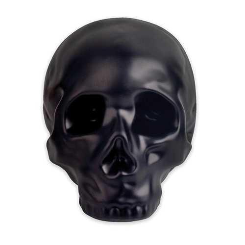 Siyah Kurukafa Kumbara