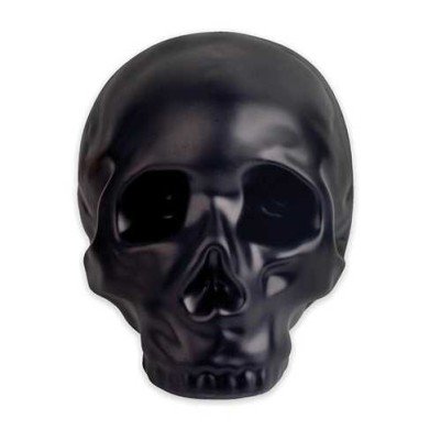 Siyah Kurukafa Kumbara - Thumbnail