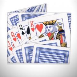 - Mighty Wallet Lucky - İkon Cüzdanlar