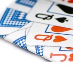 Mighty Wallet Lucky - İkon Cüzdanlar - Thumbnail