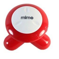 Mimo Massager - Mini El Masaj Aleti - Thumbnail