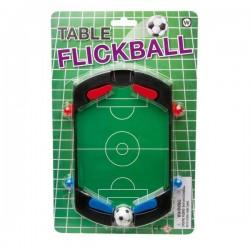 Mini Masa Üstü Futbol Oyun Seti - Thumbnail