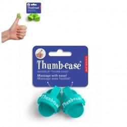 Mini Masaj Parmak Başlıkları - Thumbnail