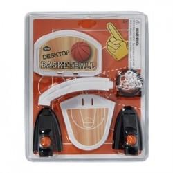 Mini Masaüstü Basketbol Oyun Seti - Thumbnail